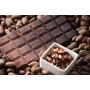 Kit Proyecto Procesamiento Cacao Elaboración Chocolate Orig
