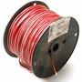 Cable, Numero 12, Cerrowire Thnn