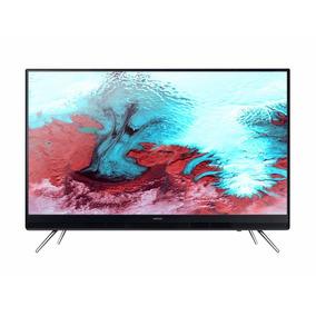 Tv 40 Full Hd Flat Tv K5100 Series 5