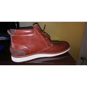b5960775 Zapatos Aldo Deportivos Talla 11 - Calzados - Mercado Libre Ecuador