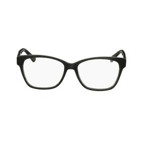Oculos Bulget De Grau - Óculos Armações no Mercado Livre Brasil 7a9760ffdd