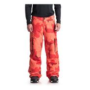 Pantalon Dc Snow Banshee // Hombre