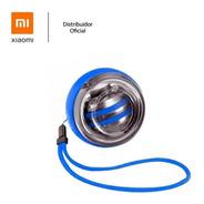 Power Ball Powerball Xiaomi Giroscopio Fortalecedor Muscular