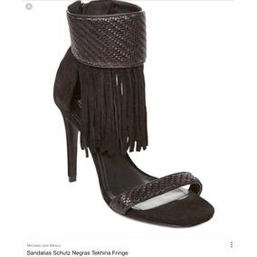 Schutz Zapatillas