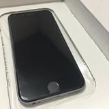 Apple Iphone 6s 16gb A1688 4g Vitrine Barato Original Usado