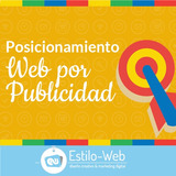 Marketing Buscadores Aparece Primero Google Seo Sem Vende