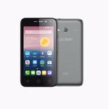 Celular Alcatel Pixi 4 5p Nuevo, Liberado Negro. Mobilehut