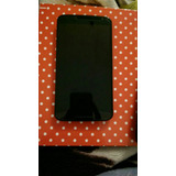 Vendo O Permuto Nexus 6 Libre De 32gb