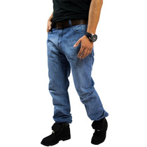 Pantalones De Moda Para Hombre Estilo Cholo Urban Kings
