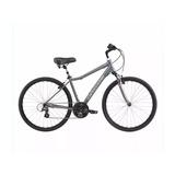 Bicicleta Hombre Cannondale Adventure 2 2017