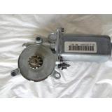 Motor Subir Vidrio Trasero Izq C15 S10 Blazer 92-95