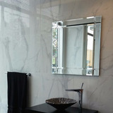 San Lorenzo Porcelanato 57x57 Carrara Pulido Rectificado P