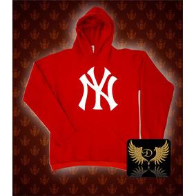 Blusa Moleton Gap New York Yankees Ny Mcd Nike Sb Com Zíper