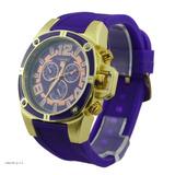 Reloj Mulco, Thenosports, Oklan, Excelente Calidad Bellos!!