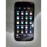 Celular Moto G