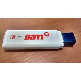Ban Digitel 3g Lta (con Linea Y Plan)