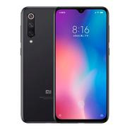 Xiaomi Mi 9 Se 6gb 128gb Versión Global Español En Inmediato