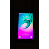 Vendo Samsung A5.como Nuevo.libre 3 Empresas