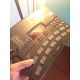 Drum machine zoom mrt 3b no mercado livre brasil bateria eletronica drum machine zoom rhythmtrack 234 fandeluxe