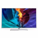 Tv Led Philips 40 Full Hd Serie 6110+garantia!!!