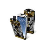 Capa Slim Wall Cufm002, Para Samsung Galaxy S3 Custo