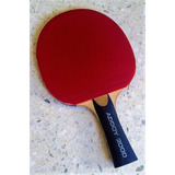 Raqueta Tenis Mesa Ping Pong Addoy 2000 Butterfly