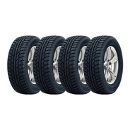 Kit X4 225/45 R17 West Lake Sw606 94h + Envío Gratis