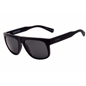 Óculos De Sol Evoke Amplifier Black Liso Ou Emborrachado - Óculos no ... 007cc6687d
