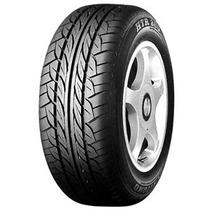 Neumático Sumitomo Htr-200 205/60 R14