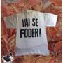 Camiseta Vintage Original Da Banda Titãs (frete Grátis)