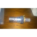 Vela Aquecedora Para Motores Perkins 6357 3152 4203 6354 D20