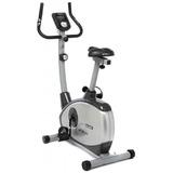 Bicicleta Olmo Fija Magnetica Fitness 28 Aerobico Magnética