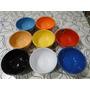Bols Cazuelas Para Picadas Consome De Ceramica