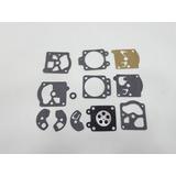 Kit Reparo Carburador/para Stihl Fs 75/85-85r-sp81/108 -4546