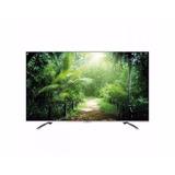 Smart Tv Led Bgh Ble5015 50 4k - 4601903