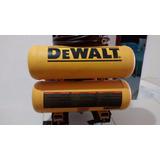 Compresor De Aire - 150 Psi Dewalt D55151