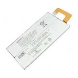 Batería Xa1 Ultra - G3223 Lip1641erpxc