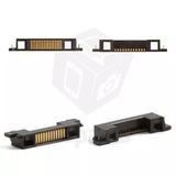 11318po Pin De Carga Sony Ericsson W350 W910 W908 R306