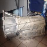 Caja Automática 6l80 (chevrolet Silverado 08 En Adelante)