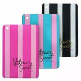 Funda Case Silicona Victorias Secret Ipad Mini 1 2 4 Fucsia