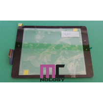 Touch Tablet 8 Pulgadas Nextbook Sg5849a-fpc-v1-1 Mcnology