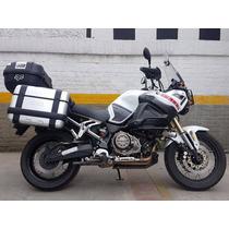 Yamaha Supertenere 1200cc