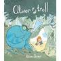 Oliver Y El Trol (spanish Edition); Adam Stowe Envío Gratis