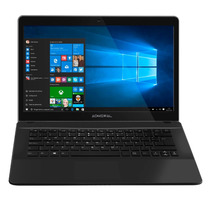 Notebook Admiral Tb001ns Celeron