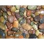 Piedras Serena Para Decorar Los Cactus