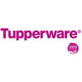 Tupperware Catalago N#11