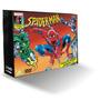 Spiderman 1994 5 Temp (hasta Madame Web) Serie Retro Aclave