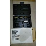 Instalador Extractor Valvulas Lapiz O Expansion A/c