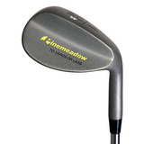 Pinemar Golf Golf Cuña, Mano Derecha, Acero, Regular, 56 Gra