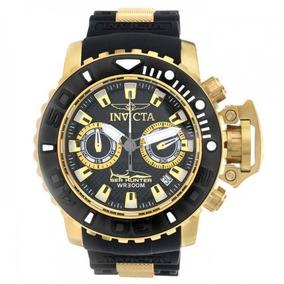 6e5c40e967e Invicta 20475 - Relógios De Pulso no Mercado Livre Brasil